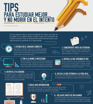 consejos-estudiar-mejor-infografia